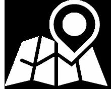 ikona doprava